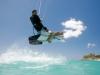 Barbados Kitespots -Kitesurfen
