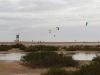 Kitesurfen bei Rene Egli