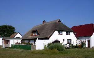 Haus_Osten2
